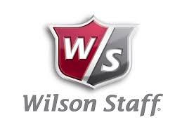 wilson-staff