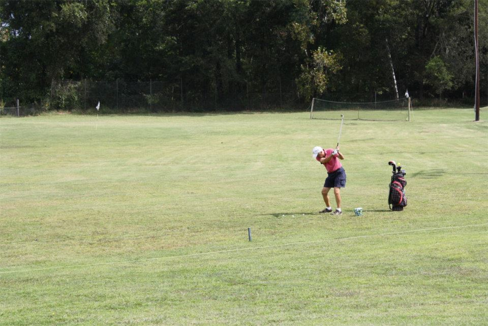 chipping_area