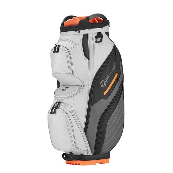 a315bd4d58d Golf Cart Bags | Shop for Golf Clubs at Discount Pricing on ...
