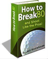 howtobreak - How to Play Well Under Pressure