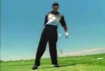 hqdefault 1 - Tiger Woods Nike Golf Commercial