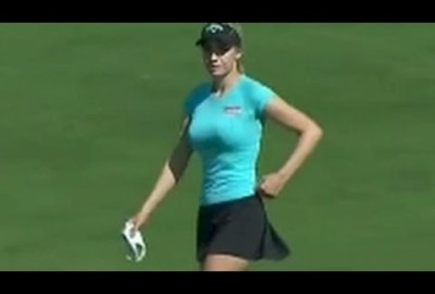 hqdefault 2 - Top 10 Most Beautiful Women Golfers for 2016