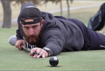 maxresdefault 14 - All Sports Golf Battle 2 | Dude Perfect