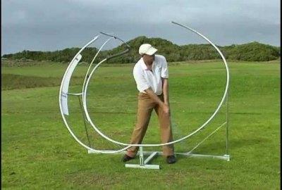 sddefault 7 - Golf Gruva! Most advanced Golf Swing Trainer ever! The Golf Gruva!