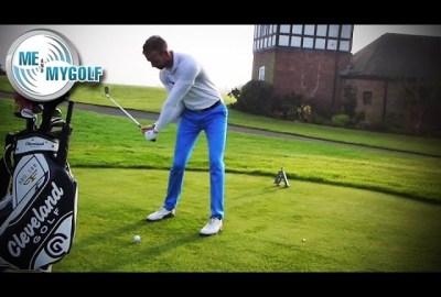 sddefault 8 - Golf Swing Pump Drill To Create Lag