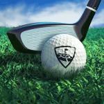 811IT 06UrL - adidas Men's Pure 360 Lite  Golf Shoe, Running White/Core Black/Core Black, 11 M US