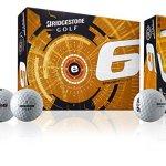 51 Wwg6WoSL 1 - Garmin Approach S2 GPS Golf Watch with Worldwide Courses (Black)