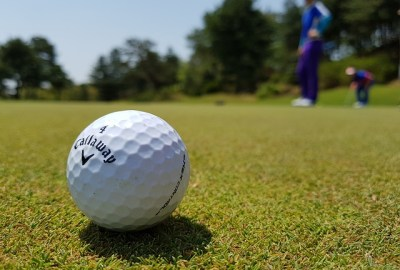 55e2d4454857ac14f6da8c7dda793278143fdef85254774a702a7adc9e4d 640 - Looking To Improve Your Golf Skills? Keep Reading