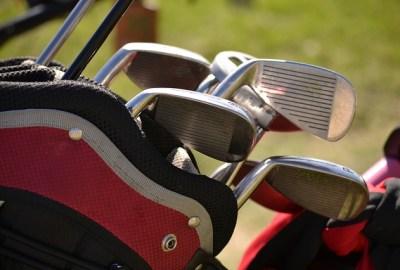 57e9d54a4b53a914f6da8c7dda793278143fdef85254764973267dd4944a 640 - How To Become A Better Golfer Today