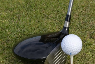 5ee8d4404e57b108f5d08460962d317f153fc3e45656794e702d72d090 640 - Effective Swing Techniques For Anyone Playing Golf