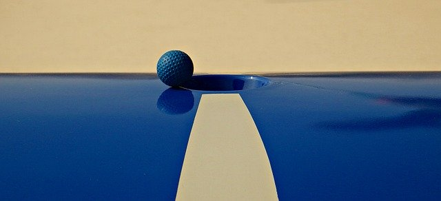 amazing tips on how to improve your golf game - Amazing Tips On How To Improve Your Golf Game