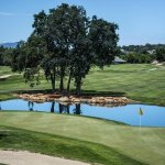 easy ways to improve your golf game - Sound Advice For Playing The Sport Of Golf