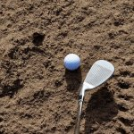 follow these tips to increase your golf skills - Golf Tips That The Pros Use Which Make You A Much Better Player
