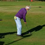 great golfing tips that will help you win - Informative Golf Tips To Help You Improve Your Game