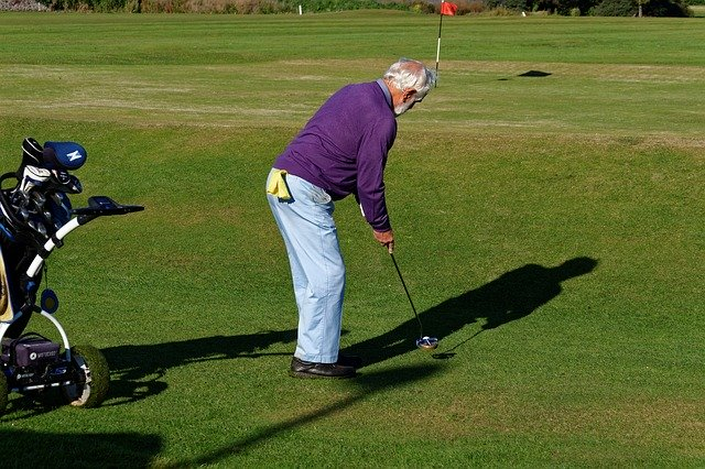 great golfing tips that will help you win - Great Golfing Tips That Will Help You Win