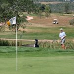 informative golf tips to help you improve your game - Great Golfing Tips That Will Help You Win