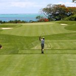 some things you need to know about golfing - Tee Off  With These Great Golf Tips!