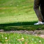 34ce874cdb261db1c4a671135cbcbbad55e3d1464f52a514f6da8c7dda79367d1136d6e5554c704c7c2b78d39249c359 1280 - Take a Shot at One of Ireland's Pride, the Beaufort Golf Club