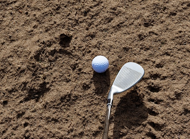 get more from your golf game by following these hints 1 - Get More From Your Golf Game By Following These Hints