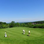 valuable advice that will improve your game - Golf Tips And Tricks That The Pros Normally Use