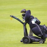 great golf tips that you can try out today - Tried And True Tips To Improve Your Golfing Experience