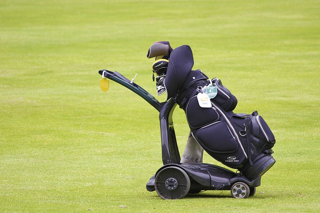 great golf tips that you can try out today - Great Golf Tips That You Can Try Out Today!