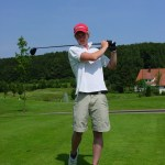 helpful tips and trips to play a great game of golf - Learning The Game Golf? Check Out These Amazing Tips