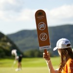advice on how to play golf successfully - Try Out These Tips and Surprise Your Pals!