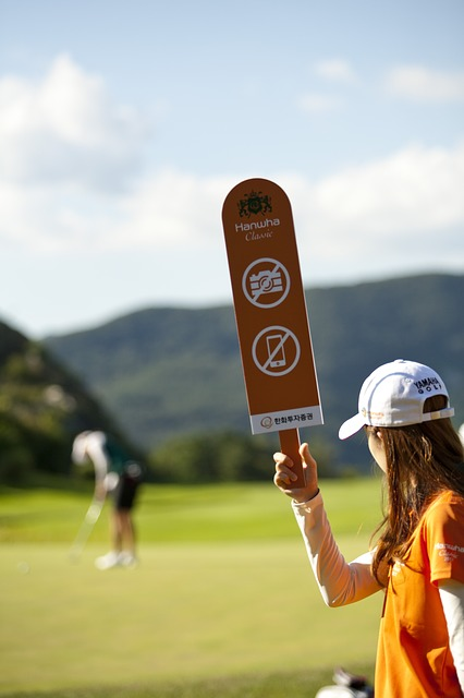 advice on how to play golf successfully - Advice On How To Play Golf Successfully