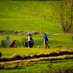 golf tips that will improve your game tremendously - Spend More Time On The Course With These Tips