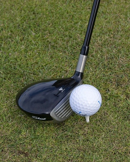need some golf pointers try these tips - Need Some Golf Pointers? Try These Tips!