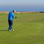 simple strategies to play a better round of golf - Get Better At Golf With These Simple And Effective Tips