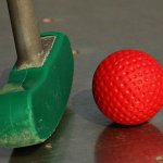 great golf tips to build up your skills - Interested In Knowing More About Golf? Check Out The Article Below