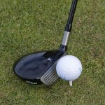 searching for simple golf tips check below - What You Should Do To Start Golfing Better