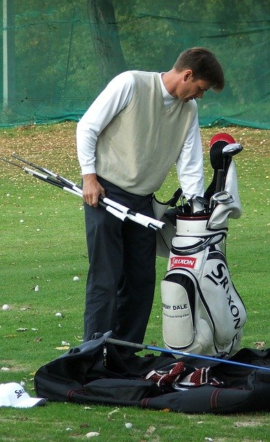 get better at golf with these simple and effective tips 2 - Get Better At Golf With These Simple And Effective Tips