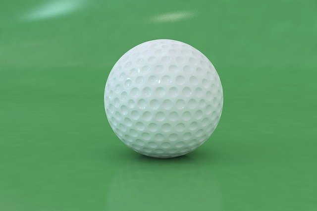 golf swing got you down try these top flight golfing tips - Golf Swing Got You Down? Try These Top Flight Golfing Tips!