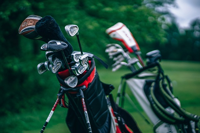 how to leave the sand trap on the first swing every time - How To Leave The Sand Trap On The First Swing Every Time