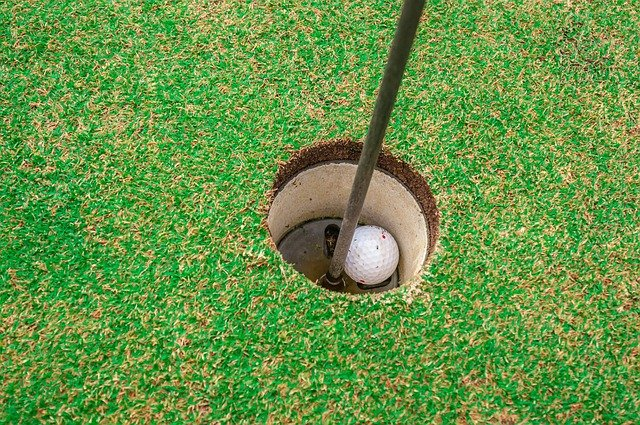 interested in knowing more about golf check out the article below 1 - Interested In Knowing More About Golf? Check Out The Article Below