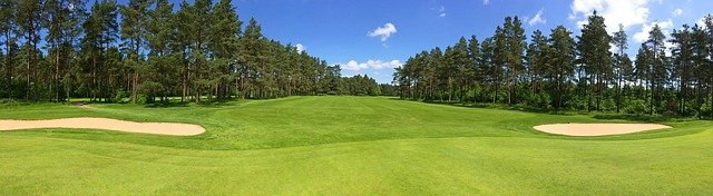 play a great game with these golf tips - Play A Great Game With These Golf Tips
