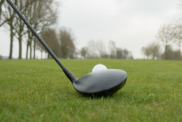 you can golf like a pro with these tips 2 - You Can Golf Like A Pro With These Tips