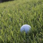 expert golf tips for beginners of the game - Go Golfing And Improve Your Game With These Tips