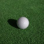 go for the green with these excellent golf tips - Great Golf Advice That Can Work For You