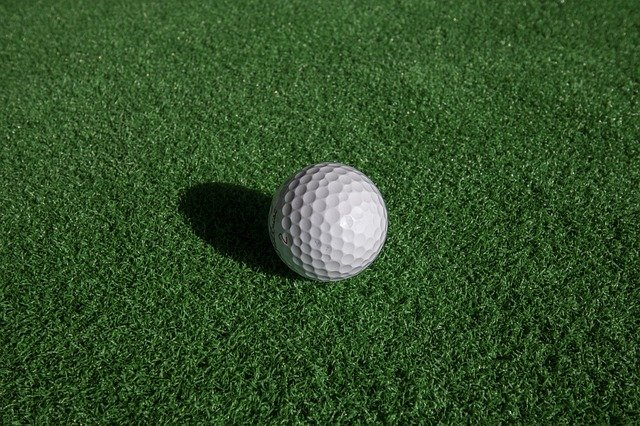 go for the green with these excellent golf tips - Go For The Green With These Excellent Golf Tips