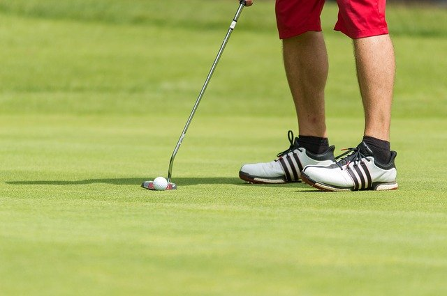 golf tips that can enhance your game 1 - Golf Tips That Can Enhance Your Game