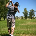 golfing has never been this easy before - Follow This Advice To Improve Your Golf Game