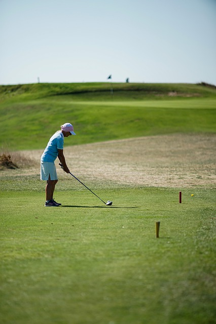 golfing tips that anyone can try out 1 - Golfing Tips That Anyone Can Try Out