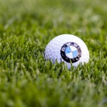 great tips on how to be more efficient at golf - Tips, Tricks And Techniques For Better Golfing
