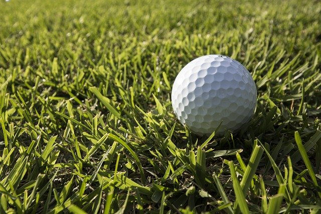 improve your golf game by following these great tips 1 - Improve Your Golf Game By Following These Great Tips