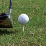incredible tips to rev up your golf game - Improve Your Golf Game By Following These Great Tips