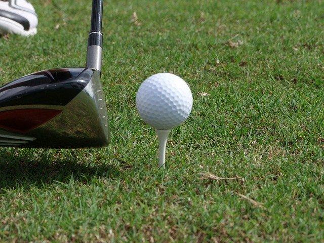 incredible tips to rev up your golf game - Incredible Tips To Rev Up Your Golf Game